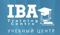 Institute of IT&Business Administration (Учебный центр IBA)
